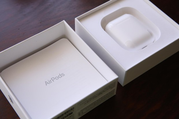 airpods_03