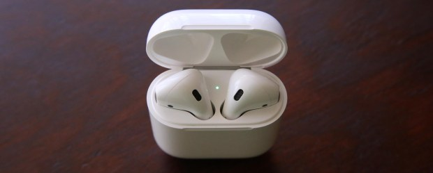 airpods_05