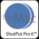 ShotputPro