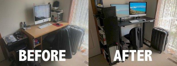 HomeOfficeBeforeAndAfter