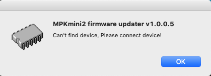 MPK_Mini_FirmwareUpdate_02
