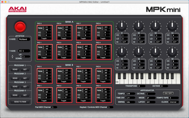 MPK_Mini_MkII_Editor_01
